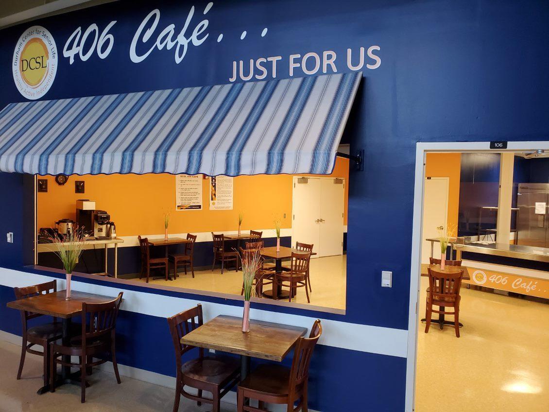 Rental-Cafe