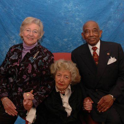 2011_LegacyBreakfast_Sylvia_Mary_John