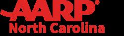 aarp_NC_logo